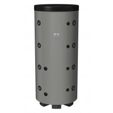 Hajdu AQ PT 750 с теплоизоляцией