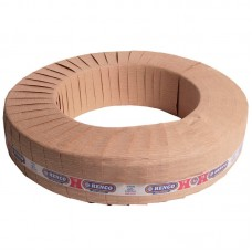 Труба металлопластиковая Henco Standart