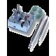 Термостат для водонагревателей Jaspi VLK (2кВт)
