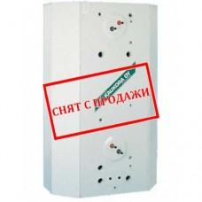 Теплоаккумулятор Jaspi OVALI