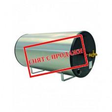 Электрический водонагреватель Jaspi VLS RST