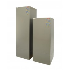 Электрический водонагреватель Jaspi VLM S RD