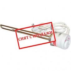 Запчасти и комплектующие для водонагревателей Kospel