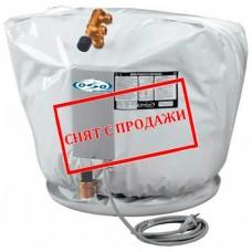 Электрический водонагреватель OSO Flexi