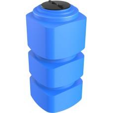 Пластиковые емкости Полимер-Групп F
