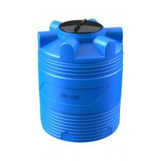 Пластиковые емкости Полимер-Групп V