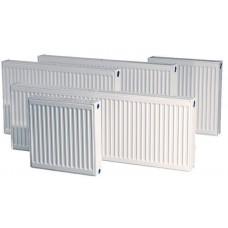 Радиаторы Purmo Ventil Compact тип 22 высота 500 мм (нижнее подключение)