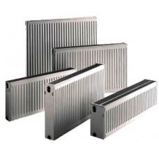 Радиаторы Purmo Compact тип 22 высота 500 мм (боковое подключение)