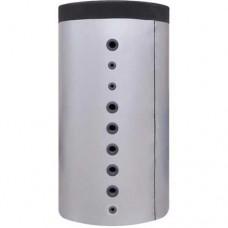 Теплоаккумулятор S-Tank AT Prestige с теплоизоляцией