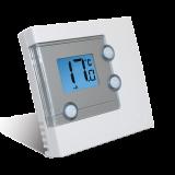 Термостаты для системы отопления