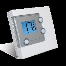 Электронные терморегуляторы Salus серия STANDART