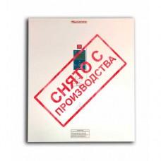 Котел электрический двухконтурный Savitr Premium Plus