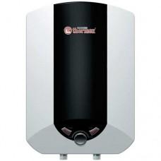 Электрический водонагреватель Thermex Blitz