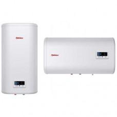 Электрический водонагреватель Thermex Flat plus PRO