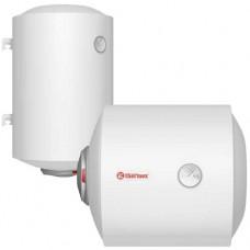Электрический водонагреватель Thermex Giro