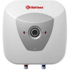 Электрический водонагреватель Thermex Hit Pro