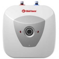 Thermex H 15 U Pro