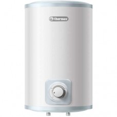 Электрический водонагреватель Thermex Inox Cask IC