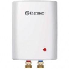 Проточный водонагреватель Thermex Surf Plus
