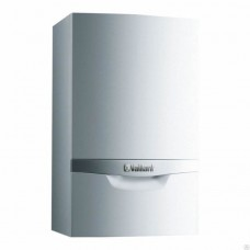 Vaillant turboTEC plus VU 122/5-5