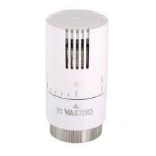 Головка термостатическая Valtec