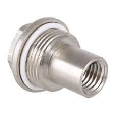 Комплектующие для радиаторов отопления Valtec