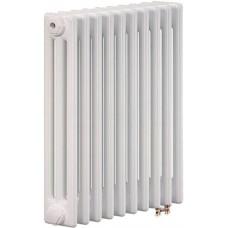 Радиаторы трубчатые Zehnder Charleston 3057 (нижнее подключение)