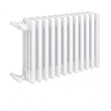 Радиаторы трубчатые Zehnder Charleston 3037 (боковое подключение)