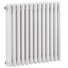 Радиаторы трубчатые Zehnder Charleston 3057 (боковое подключение)