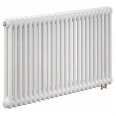 Радиаторы трубчатые Zehnder Charleston 2056 (нижнее подключение)